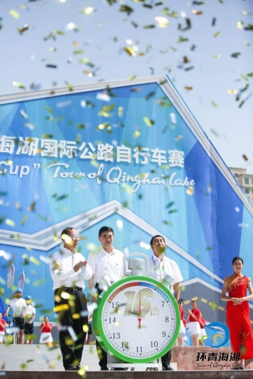 Image courtesy of TdQL